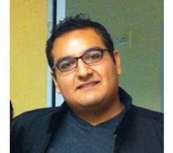 Bernardo Rivas, Microsoft