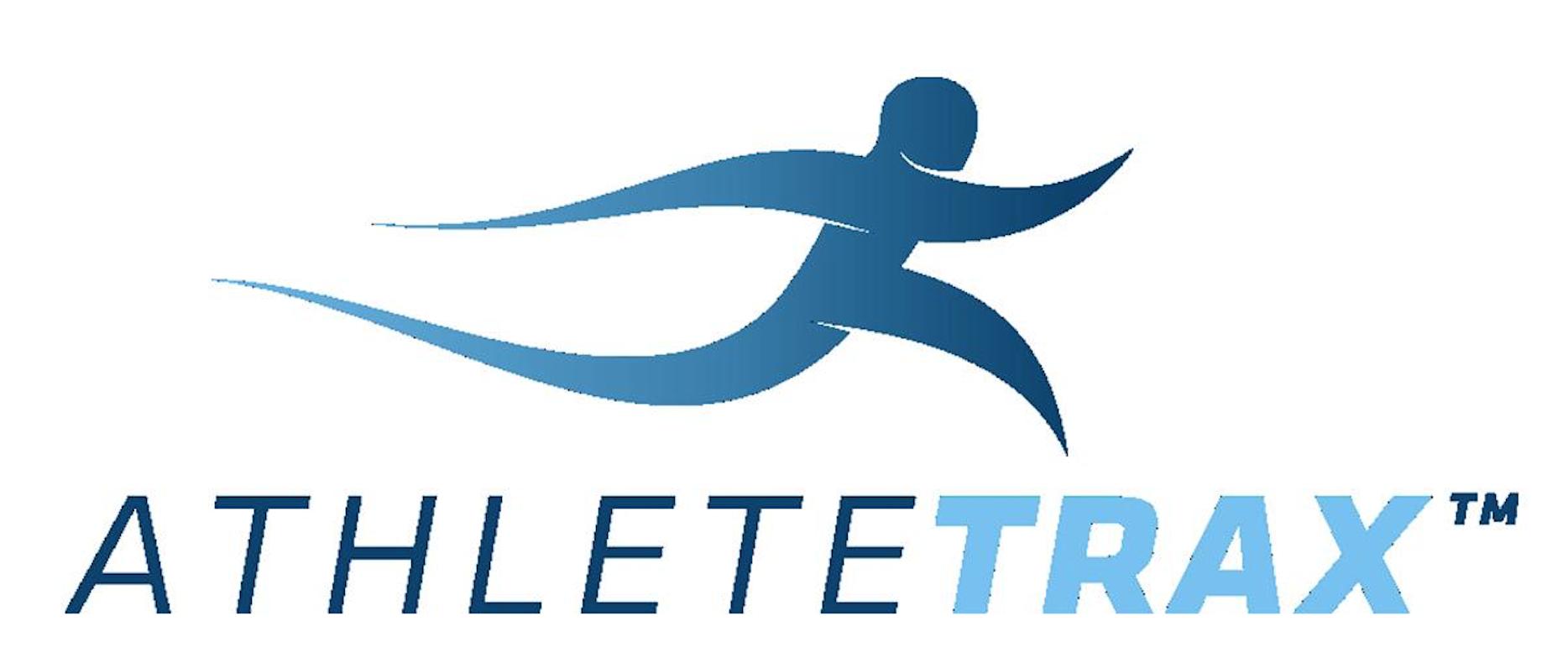 AthleteTrax logo