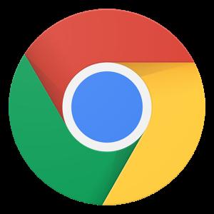 Development Tools in Chrome 61