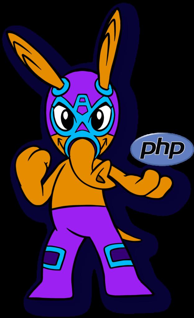phpshadow