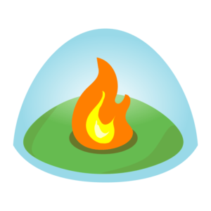 campfire144