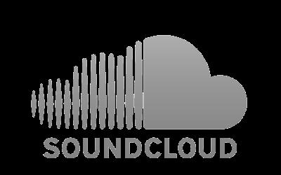 soundcloudgs