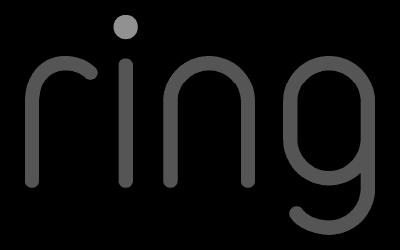 ringgs