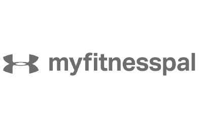 my fitnesspalgs