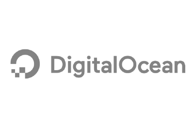digitaloceangs