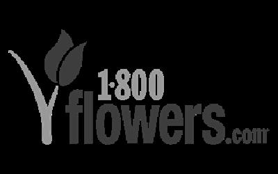 1800flowersgs