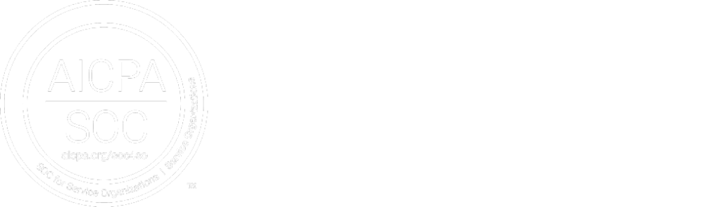 security logos144